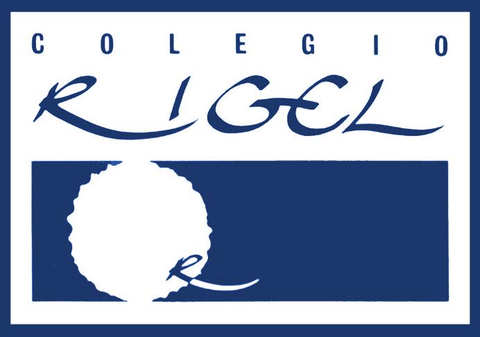 Los niños del colegio Rigel necesitan tu ayuda